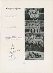 Page 57, 1948 Edition, Abbot Academy - Circle Yearbook (Andover, MA) online yearbook collection