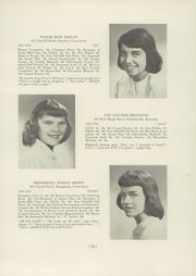 Page 23, 1949 Edition, Abbot Academy - Circle Yearbook (Andover, MA) online yearbook collection
