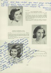 Page 24, 1949 Edition, Abbot Academy - Circle Yearbook (Andover, MA) online yearbook collection