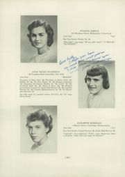 Page 28, 1949 Edition, Abbot Academy - Circle Yearbook (Andover, MA) online yearbook collection