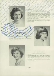 Page 32, 1949 Edition, Abbot Academy - Circle Yearbook (Andover, MA) online yearbook collection