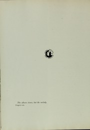 Page 76, 1950 Edition, Abbot Academy - Circle Yearbook (Andover, MA) online yearbook collection