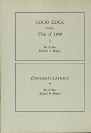 Page 82, 1950 Edition, Abbot Academy - Circle Yearbook (Andover, MA) online yearbook collection