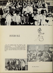 Page 42, 1955 Edition, Abbot Academy - Circle Yearbook (Andover, MA) online yearbook collection