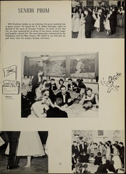 Page 43, 1955 Edition, Abbot Academy - Circle Yearbook (Andover, MA) online yearbook collection