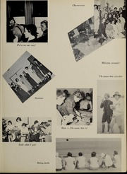 Page 47, 1955 Edition, Abbot Academy - Circle Yearbook (Andover, MA) online yearbook collection