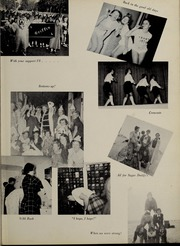 Page 55, 1955 Edition, Abbot Academy - Circle Yearbook (Andover, MA) online yearbook collection