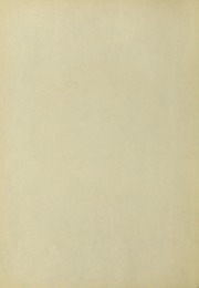 Page 4, 1959 Edition, Abbot Academy - Circle Yearbook (Andover, MA) online yearbook collection