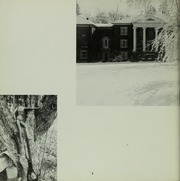 Page 6, 1967 Edition, Abbot Academy - Circle Yearbook (Andover, MA) online yearbook collection