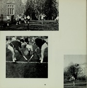 Page 86, 1967 Edition, Abbot Academy - Circle Yearbook (Andover, MA) online yearbook collection