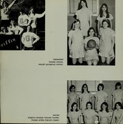 Page 89, 1967 Edition, Abbot Academy - Circle Yearbook (Andover, MA) online yearbook collection