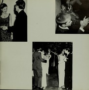 Page 97, 1967 Edition, Abbot Academy - Circle Yearbook (Andover, MA) online yearbook collection