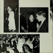 Page 98, 1967 Edition, Abbot Academy - Circle Yearbook (Andover, MA) online yearbook collection
