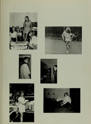 Page 173, 1972 Edition, Abbot Academy - Circle Yearbook (Andover, MA) online yearbook collection