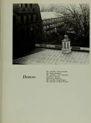 Page 175, 1972 Edition, Abbot Academy - Circle Yearbook (Andover, MA) online yearbook collection