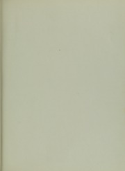 Page 179, 1972 Edition, Abbot Academy - Circle Yearbook (Andover, MA) online yearbook collection