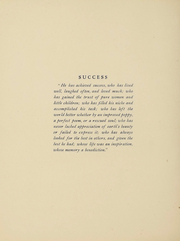 Page 6, 1911 Edition, Emerson College - Emersonian Yearbook (Boston, MA) online yearbook collection