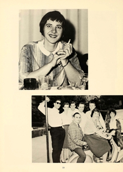 Page 11, 1967 Edition, Emerson College - Emersonian Yearbook (Boston, MA) online yearbook collection