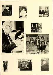 Page 14, 1967 Edition, Emerson College - Emersonian Yearbook (Boston, MA) online yearbook collection