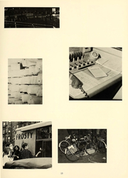 Page 16, 1967 Edition, Emerson College - Emersonian Yearbook (Boston, MA) online yearbook collection