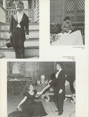 Page 8, 1971 Edition, Emerson College - Emersonian Yearbook (Boston, MA) online yearbook collection
