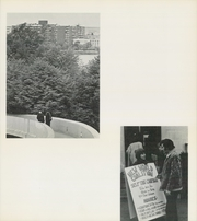 Page 11, 1973 Edition, Emerson College - Emersonian Yearbook (Boston, MA) online yearbook collection
