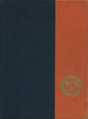Page 1, 1960 Edition, Milton Academy - Yearbook (Milton, MA) online yearbook collection