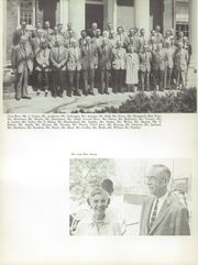 Page 10, 1960 Edition, Milton Academy - Yearbook (Milton, MA) online yearbook collection