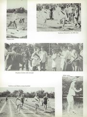 Page 144, 1960 Edition, Milton Academy - Yearbook (Milton, MA) online yearbook collection
