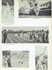 Page 145, 1960 Edition, Milton Academy - Yearbook (Milton, MA) online yearbook collection