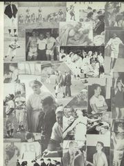 Page 150, 1960 Edition, Milton Academy - Yearbook (Milton, MA) online yearbook collection