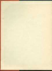 Page 2, 1960 Edition, Milton Academy - Yearbook (Milton, MA) online yearbook collection