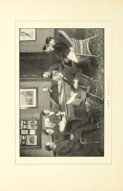Page 12, 1904 Edition, Springfield College - Massasoit Yearbook (Springfield, MA) online yearbook collection