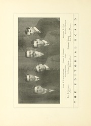 Page 14, 1904 Edition, Springfield College - Massasoit Yearbook (Springfield, MA) online yearbook collection
