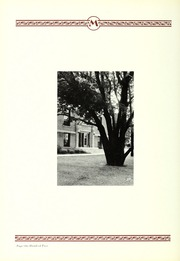 Page 110, 1930 Edition, Springfield College - Massasoit Yearbook (Springfield, MA) online yearbook collection
