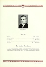 Page 111, 1930 Edition, Springfield College - Massasoit Yearbook (Springfield, MA) online yearbook collection