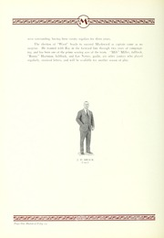 Page 164, 1930 Edition, Springfield College - Massasoit Yearbook (Springfield, MA) online yearbook collection