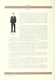 Page 172, 1930 Edition, Springfield College - Massasoit Yearbook (Springfield, MA) online yearbook collection
