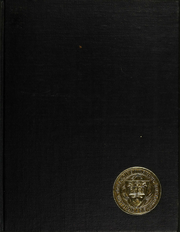 1963 Edition, Emmanuel College - Epilogue Yearbook (Boston, MA)