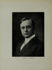 Page 10, 1910 Edition, New England Conservatory of Music - Neume Yearbook (Boston, MA) online yearbook collection