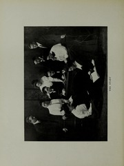 Page 14, 1910 Edition, New England Conservatory of Music - Neume Yearbook (Boston, MA) online yearbook collection