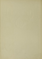 Page 2, 1926 Edition, New England Conservatory of Music - Neume Yearbook (Boston, MA) online yearbook collection