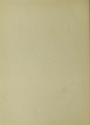 Page 4, 1926 Edition, New England Conservatory of Music - Neume Yearbook (Boston, MA) online yearbook collection