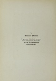 Page 4, 1928 Edition, New England Conservatory of Music - Neume Yearbook (Boston, MA) online yearbook collection
