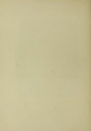 Page 6, 1928 Edition, New England Conservatory of Music - Neume Yearbook (Boston, MA) online yearbook collection
