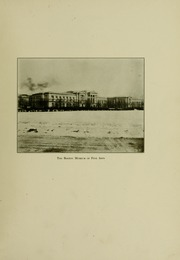 Page 9, 1928 Edition, New England Conservatory of Music - Neume Yearbook (Boston, MA) online yearbook collection