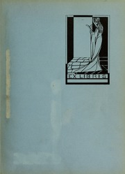 Page 3, 1932 Edition, New England Conservatory of Music - Neume Yearbook (Boston, MA) online yearbook collection