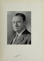 Page 9, 1932 Edition, New England Conservatory of Music - Neume Yearbook (Boston, MA) online yearbook collection