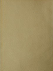 Page 4, 1945 Edition, New England Conservatory of Music - Neume Yearbook (Boston, MA) online yearbook collection