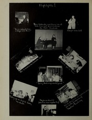 Page 28, 1946 Edition, New England Conservatory of Music - Neume Yearbook (Boston, MA) online yearbook collection